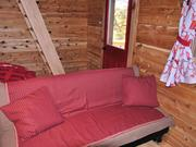louer-chalet_Wentworth-Nord_28861