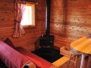 louer-chalet_Wentworth-Nord_28864