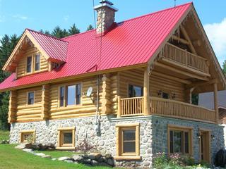 Villa Prévost