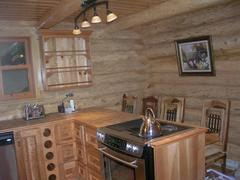 location-chalet_villa-prevost_9453