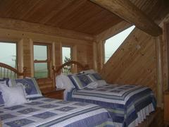 location-chalet_villa-prevost_9460