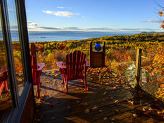 chalet-a-louer_charlevoix_102388