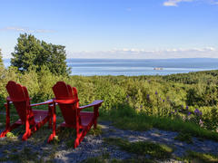 chalet-a-louer_charlevoix_102391