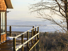chalet-a-louer_charlevoix_102404
