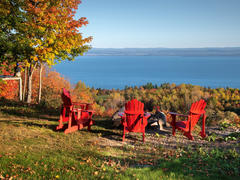 chalet-a-louer_charlevoix_114229