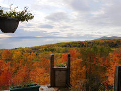 chalet-a-louer_charlevoix_29944