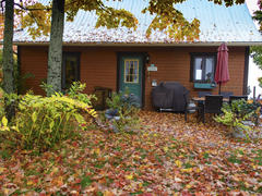 chalet-a-louer_charlevoix_42081