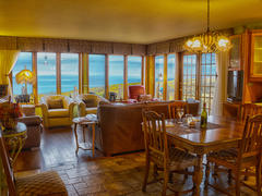 chalet-a-louer_charlevoix_42086