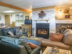 chalet-a-louer_charlevoix_53201