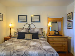 chalet-a-louer_charlevoix_53204