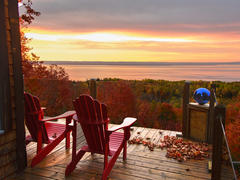 chalet-a-louer_charlevoix_73895