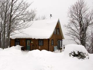 La Maison Canadienne