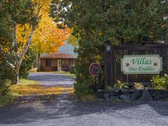 cottage-for-rent_charlevoix_102403