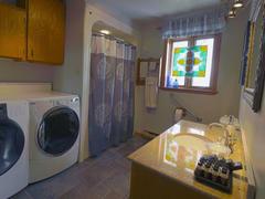 cottage-for-rent_charlevoix_104816