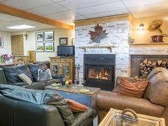 cottage-for-rent_charlevoix_53201