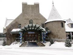 cottage-rental_la-maison-canadienne_102397