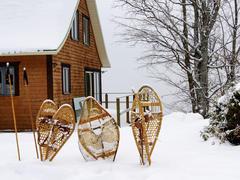 cottage-rental_la-maison-canadienne_102399