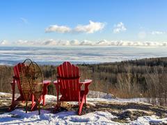 cottage-rental_la-maison-canadienne_102402