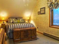 cottage-rental_la-maison-canadienne_42083