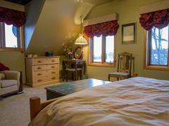 cottage-rental_la-maison-canadienne_53203