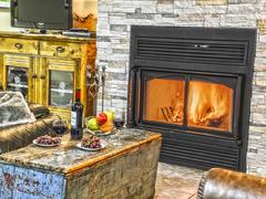 cottage-rental_la-maison-canadienne_73899