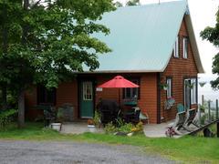 cottage-rental_la-maison-canadienne_9502