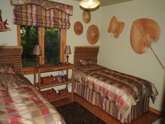cottage-rental_la-maison-canadienne_9506