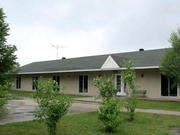 chalet-a-louer_lanaudiere_35140