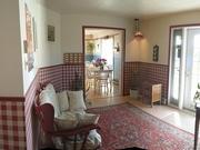 cottage-rental_auberge-des-joies-fleuries_12106