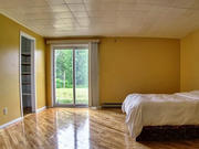 cottage-rental_auberge-des-joies-fleuries_35142