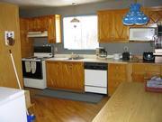 rent-cottage_St-Jean-de-Matha_35095