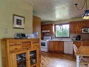rent-cottage_St-Jean-de-Matha_35145