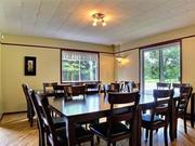 rent-cottage_St-Jean-de-Matha_35152