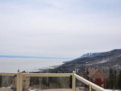 chalet-a-louer_charlevoix_48300