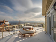 chalet-a-louer_charlevoix_49926