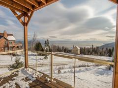 cottage-for-rent_charlevoix_48455