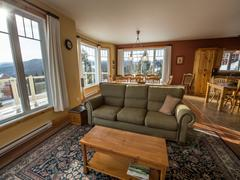 cottage-for-rent_charlevoix_48456