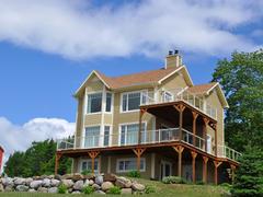 cottage-rental_jos-116bvue-panoramique-fleuve_48299