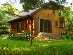 cottage-for-rent_eastern-townships_19510