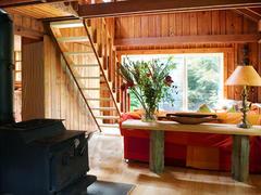 cottage-rental_chalet-saint-armand_19517