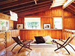 cottage-rental_chalet-saint-armand_19559