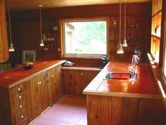 cottage-rental_chalet-saint-armand_19565