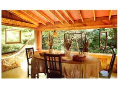 cottage-rental_chalet-saint-armand_19587