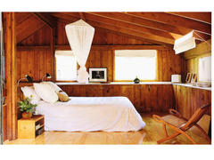 location-chalet_chalet-saint-armand_45578