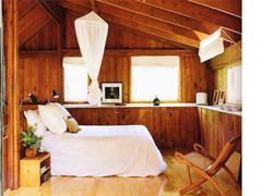 rent-cottage_St-Armand_45579