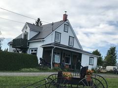 cottage-rental_la-maison-de-jade_126670