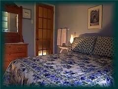 chalet-a-louer_charlevoix_13268