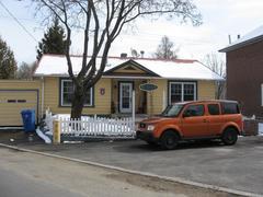 cottage-for-rent_charlevoix_13274