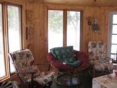 cottage-for-rent_charlevoix_13277