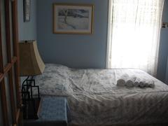 cottage-for-rent_charlevoix_13283